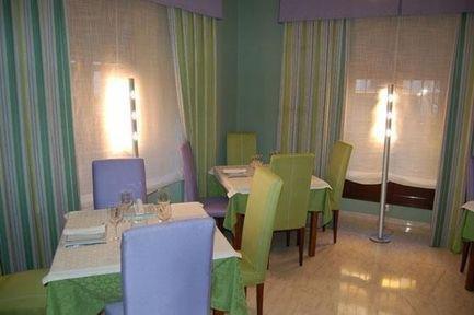 Hotel San Marcos - фото 13