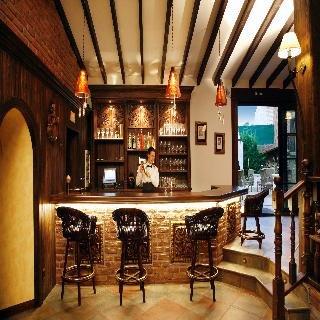 Hotel Boutique Real Casona De Las Amas - фото 10