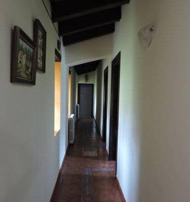 La Antigua Ferreria - фото 14