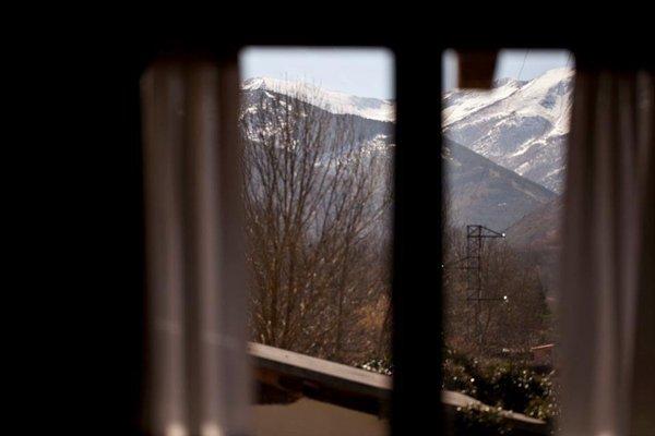 La Antigua Ferreria - фото 17