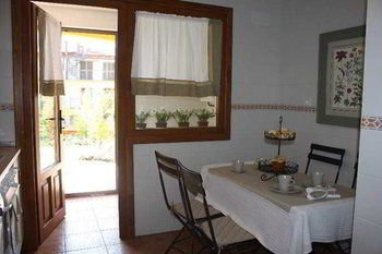 Apartamentos Costaluz Costa Esuri - фото 20
