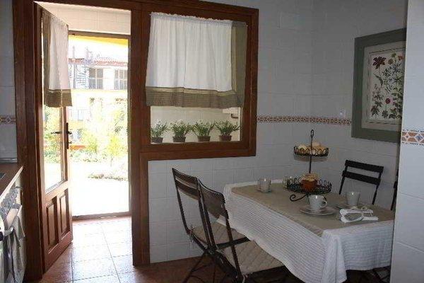 Apartamentos Costaluz Costa Esuri - фото 3