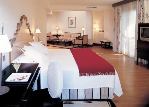 NH Collection Palacio de Aviles - фото 50