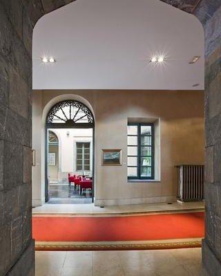 NH Collection Palacio de Aviles - фото 13