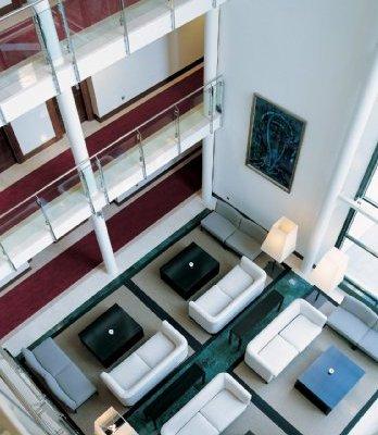 NH Collection Palacio de Aviles - фото 16