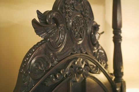 NH Collection Palacio de Aviles - фото 17