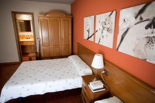Hotel El Balcon - фото 1