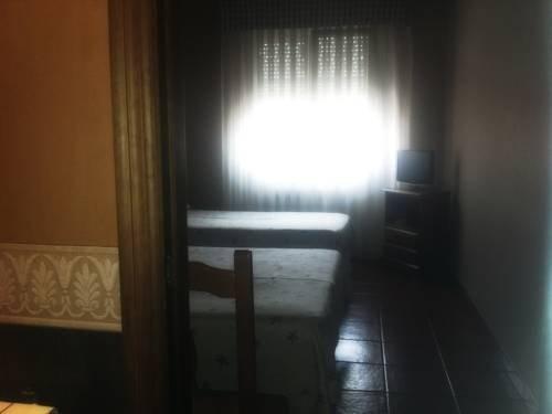 Hotel El Balcon - фото 17