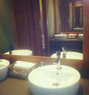 Hotel El Balcon - фото 9
