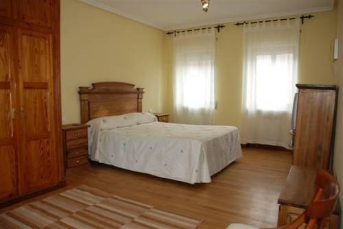 Hotel El Rastro - фото 1