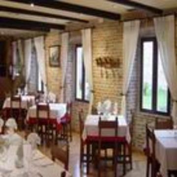 Hotel Las Murallas - фото 14