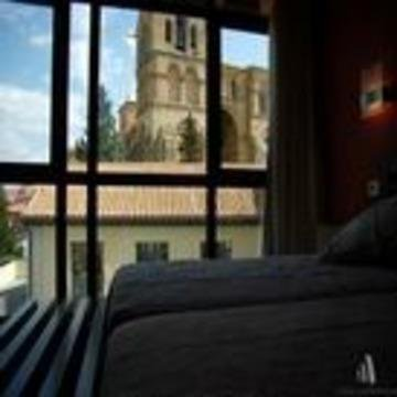 Hotel Las Murallas - фото 18