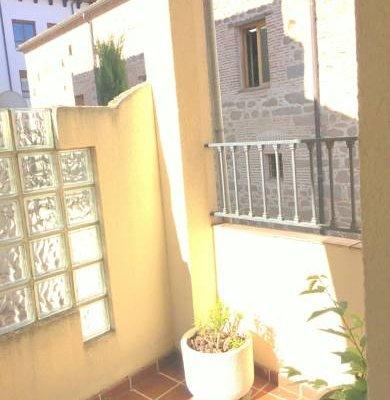 Hotel Arco San Vicente - фото 18