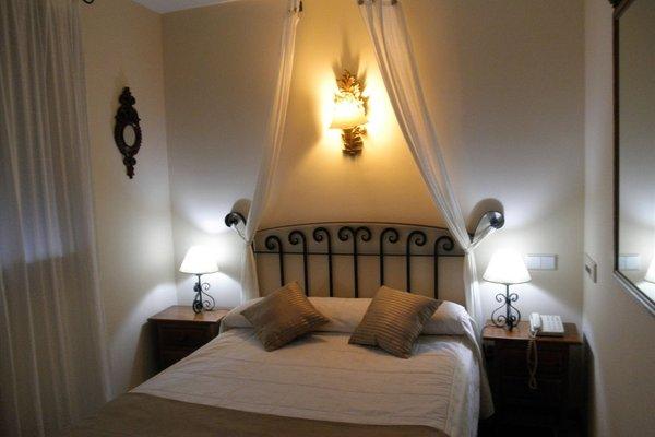 Hotel Arco San Vicente - фото 2