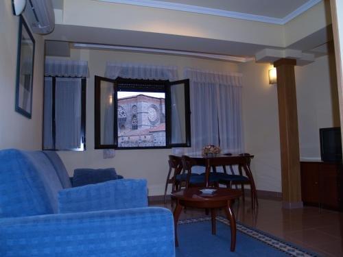 Hotel Las Moradas - фото 6
