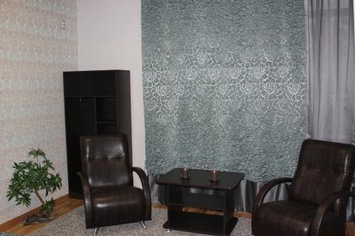 Pridorozhnaya Guest House - фото 15