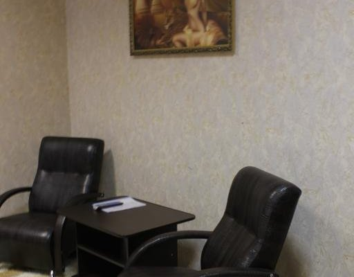 Pridorozhnaya Guest House - фото 16