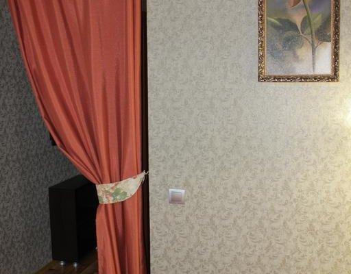 Pridorozhnaya Guest House - фото 20