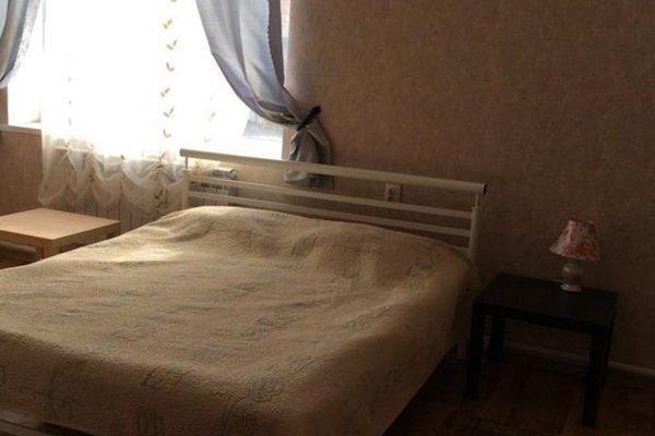 Pridorozhnaya Guest House - фото 9