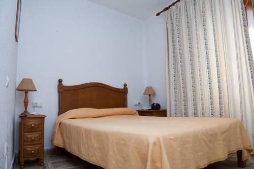 Hostal El Rincon - фото 3