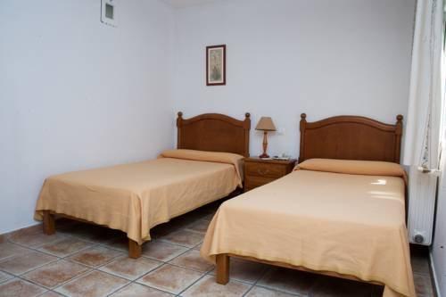 Hostal El Rincon - фото 6