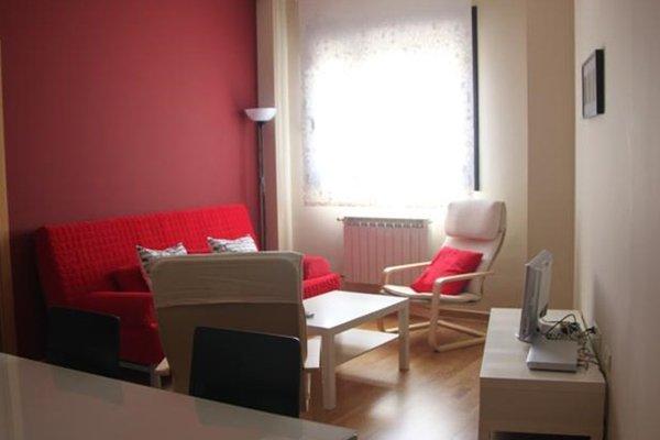 Apartamento Losillas 2 - фото 12