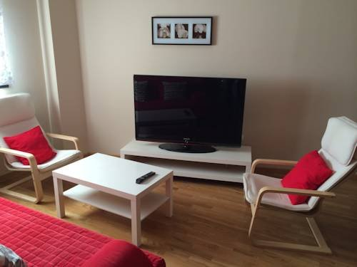 Apartamento Losillas 2 - фото 8