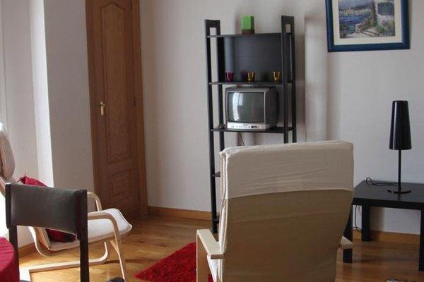 Apartamento Losillas - фото 23