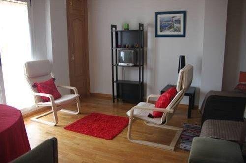 Apartamento Losillas - фото 2
