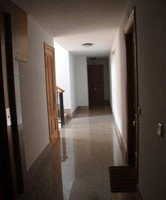Apartamento Losillas - фото 9