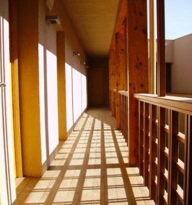 Hotel Castillo de Ateca - фото 15