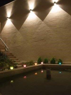 Hotel Castillo de Ateca - фото 7