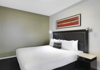 Отзывы Meriton Serviced Apartments Campbell Street, 4 звезды