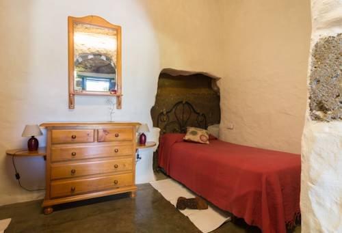 Casa Cueva El Caidero - фото 5