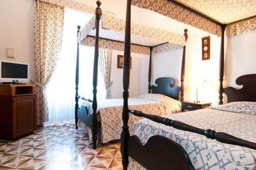 Hotel Casal d'Arta - фото 2