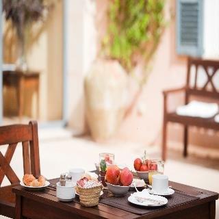 Hotel Ca'n Moragues - фото 10