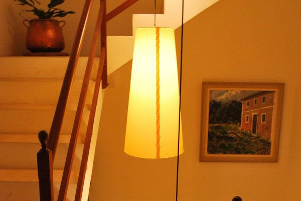 Hotel Ca'n Moragues - фото 15