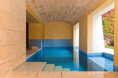 Hotel Ca'n Moragues - фото 17
