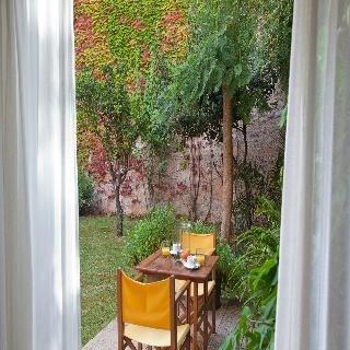 Hotel Ca'n Moragues - фото 18