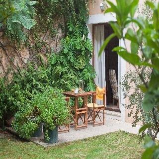 Hotel Ca'n Moragues - фото 22
