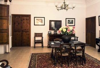 Hotel Ca'n Moragues - фото 3
