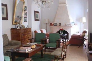 Hotel Ca'n Moragues - фото 5