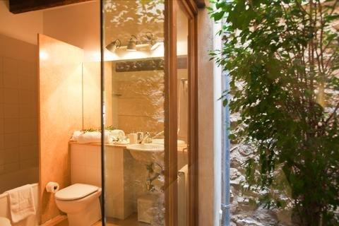 Hotel Ca'n Moragues - фото 6
