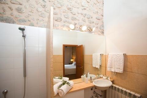 Hotel Ca'n Moragues - фото 7