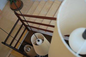Hotel Ca'n Moragues - фото 8