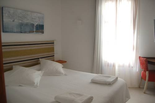 Hotel Forn Nou - фото 3