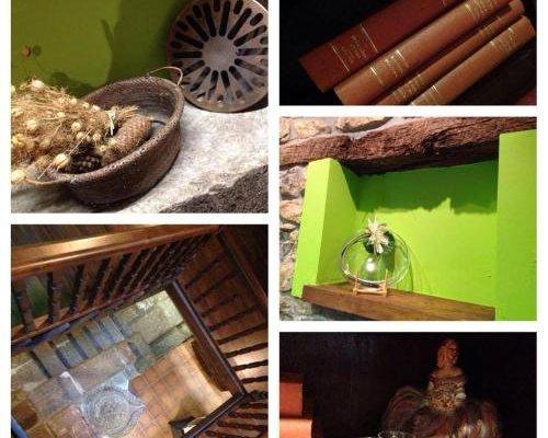Hotel El Quintanal - фото 10