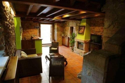 Hotel El Quintanal - фото 14