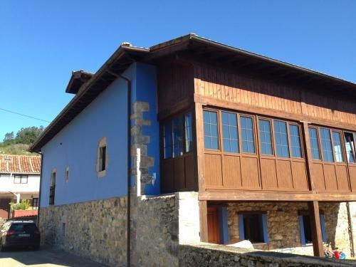 Hotel El Quintanal - фото 21