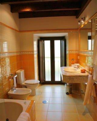 Hotel El Quintanal - фото 6